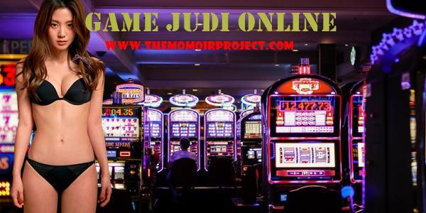 5 Jenis Permainan Free Spin Slot Online